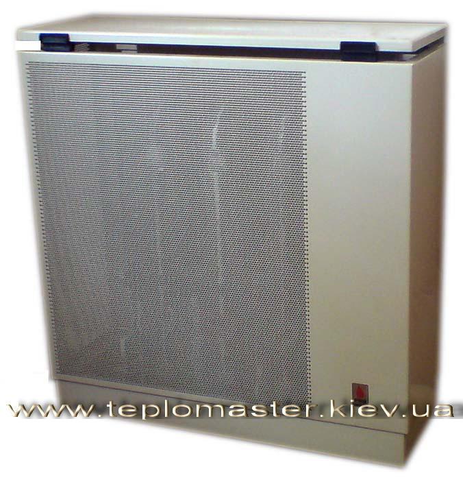 Кожухотрубный конденсатор Alfa Laval CXP 113-XS-2P Обнинск